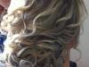 Hair Maestro Elee Hitti