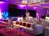 ballroom-gala