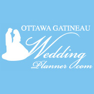 Ottawa Gatineau Area Bridal Flower Shops – Choosing the Best Flower Arrangements for Your Wedding