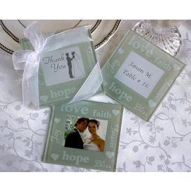 Thank You Gifts Wedding Favor Frames