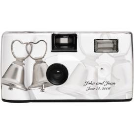 Disposable Camera, HerWeddingShop