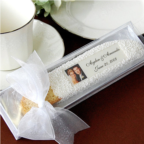 Ottawa Wedding PlannerBlog Archive Ottawa Wedding Favors Ideas ...