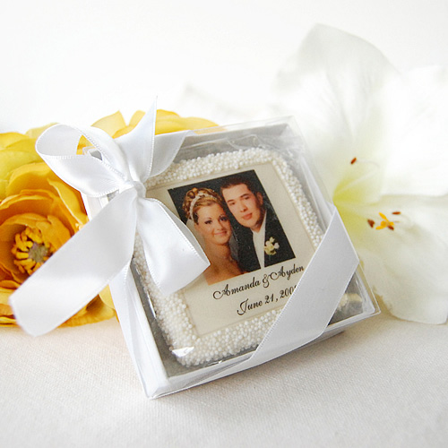 personalized_photo_cookie_gift_box500
