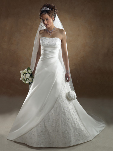 wedding dress, ottawa wedding dress