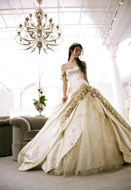 ottawaq wedding dress, ottawa weddings