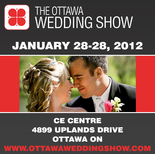 Winter Wedding Show