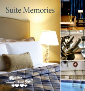 Ottawa Hotel