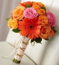Ottawa Wedding Florist