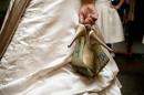 Her Wedding Planner