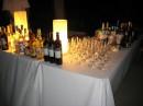 Ottawa wedding Cash Bar