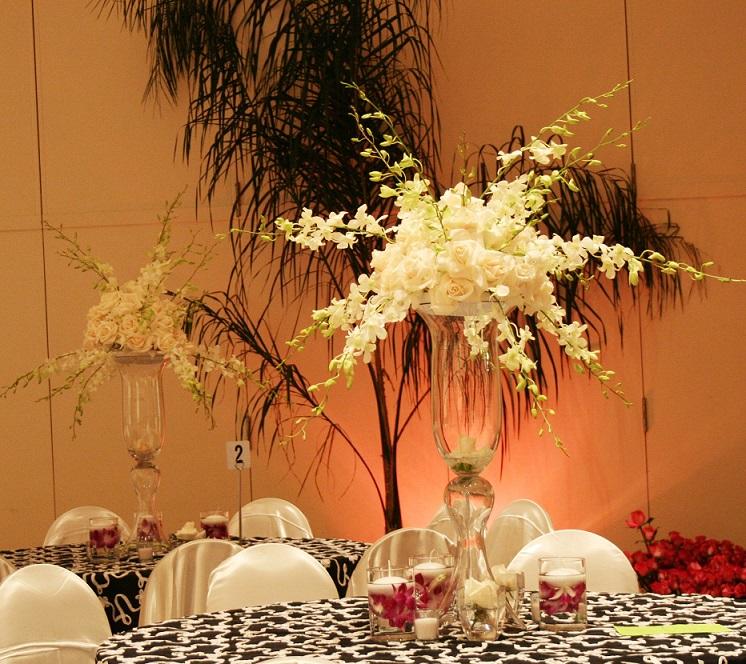 Ottawa Wedding Planner» Blog Archive Your Dream Wedding ...