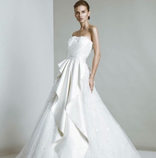 Tony ward for Wedding dress stores ottawa