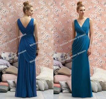 Melissa Fashion Dresses