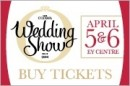 Ottawa Wedding Show