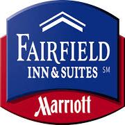 FairfieldInn