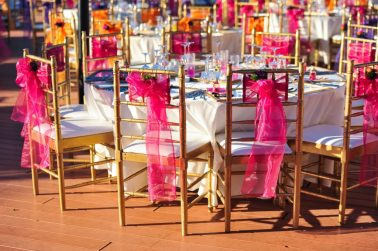 5-questions-to-ask-yourself-before-you-start-your-wedding-venue-search