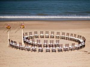 Wedding-ceremony-seating-ideas-3-300x225