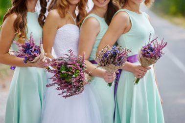 Ottawa wedding shows