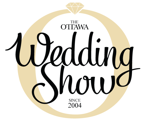 The Ottawa Wedding Show