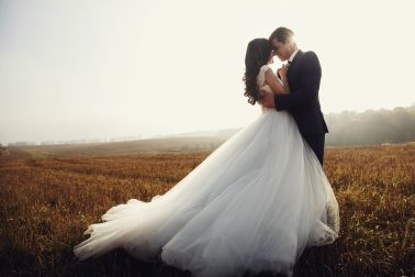 best country wedding venues in Ottawa